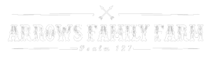 Arrows Family Farm Logo